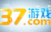 37游戏网页游戏平台 天天骏网