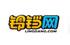 铃铛网网页游戏平台 天天骏网