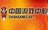 中国游戏中心U卡 天天骏网