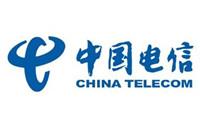 中国电信 天天骏网