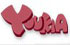 youkia游戏平台(植物大战僵尸ol/龙之塔/盛世三国/神仙道/前线之战争机器/热血球球) 天天骏网