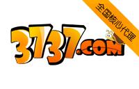3737�W�游�蚱脚_(傲�天地/重�b英雄/西游征途/�y世群雄) 天天�E�W