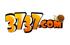 3737网页游戏平台(傲视天地/重装英雄/西游征途/乱世群雄) 天天骏网