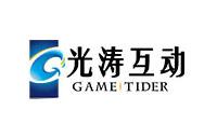 光涛互动平台(三国策8) 天天骏网